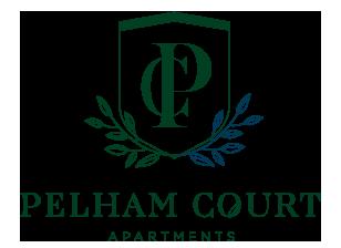 Pelham Court Apartments