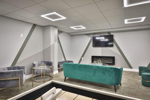 indoor-lounge2