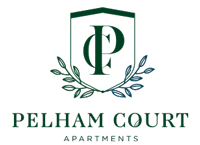 Pelham Court Apartments